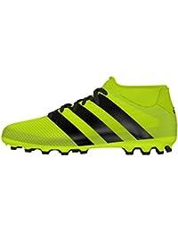 Suchergebnis auf für: adidas ace Schnürsenkel