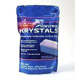 Moisture Absorbing Crystal Refill Pack 2.5kg Pack. Kontrol