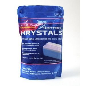 moisture-absorbing-crystal-refill-pack-25kg-pack-kontrol