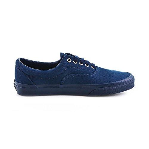 Vans Era, Chaussures De Sport Low Athletic Low Athletic