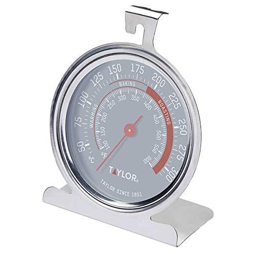 Imagen de Termómetro de Cocina Taylor por menos de 15 euros.