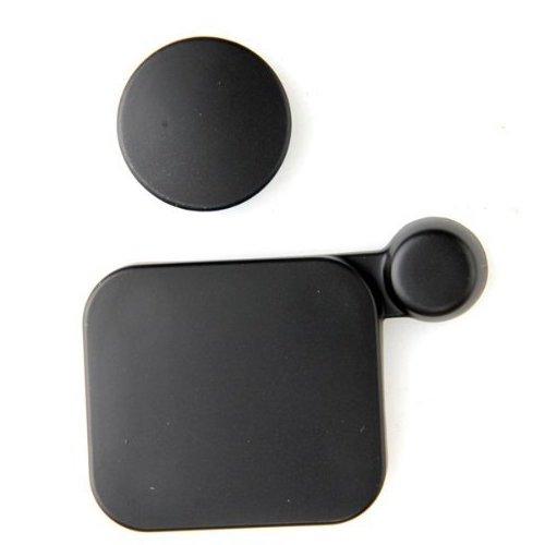 kameralinsen-schutz-protective-camera-lens-cap-cover-housing-case-cover-fur-gopro-hd-hero3-mc24r-gop