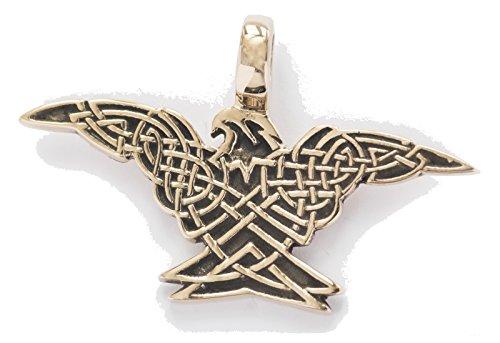 arcon-keltischer-adler-kettenanhnger-in-bronze-keltischer-schmuck