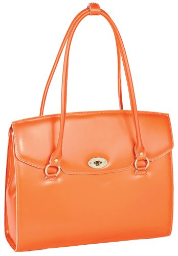 mcklein-usa-94770-geneva-w-series-leather-ladies-briefcase-with-removable-sleeve-orange