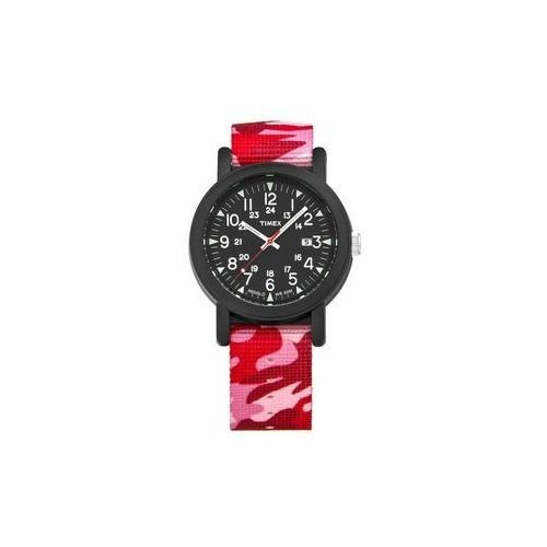 Timex t2N364p Reloj de pulsera unisex