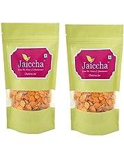 Chana Jor 200 gms in Green Paper Pouch