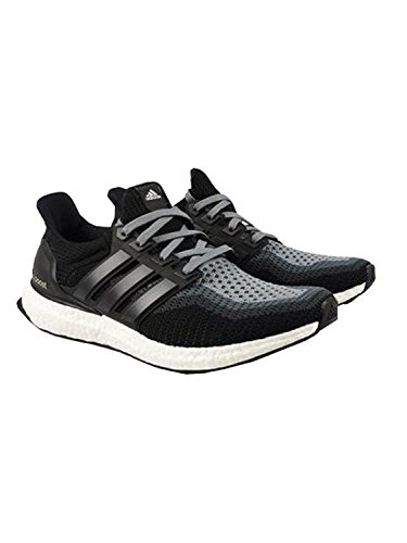 RUNNING ULTRA BOOST LOW SHOES
