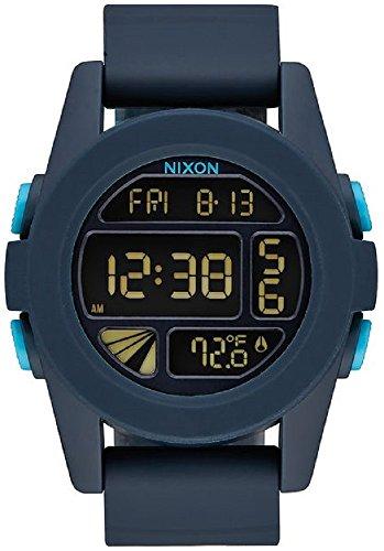 orologio-uomo-nixon-unit-a1972224