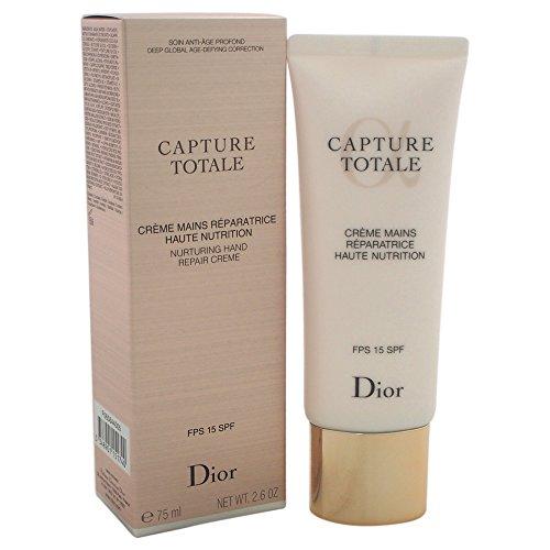 christian-dior-capture-totale-con-spf-15-crema-per-mani-75-ml