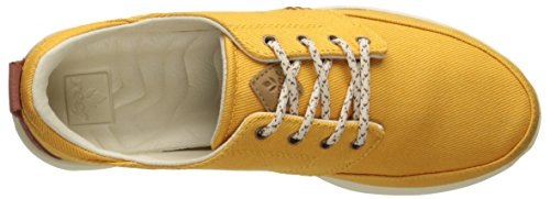Reef - Reef Rover Low Shoes - Tobacco Mustard