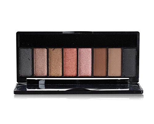 hyhan-8-cortina-impermeable-de-sombra-de-ojos-del-color-de-brillantes-diamantes-maquillaje-especial-