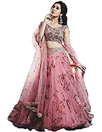 LEHENGA FOR WOMEN Latest design for Party Wear Buy in Today Offer in Low Price Sale, XL Size Ladies Lehenga, Fancy Material Latest Lehenga, Designer Beautiful Bollywood Lehenga, Lehenga For Women Party Wear Offer Designer Lehenga, Lehenga With inner, New Collection Lehenga, Lehenga For Womens, New Party Wear Lehenga, Women's Clothing Lehenga Collection in Multi-Coloured For Women Party Wear, Wedding, Casual Lehenga Offer Latest Design Wear Lehenga Choli With Blouse Piece