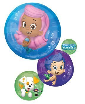 amscan-international-globos-bubble-guppies-2963701