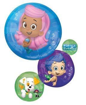 amscan-international-globos-bubble-guppies-2963701