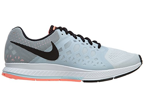 Nike Wmns Nike Air Zoom Pegasus 31, chaussures de sport femme Rose
