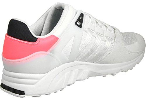 adidas Originals Equipment EQT Support RF, running white-running white-turbo running white-running white-turbo