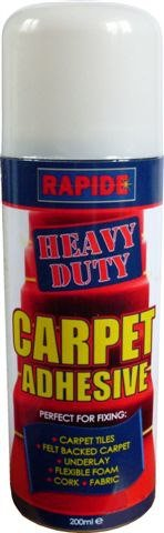 200ml-heavy-duty-carpet-contact-adhesive-glue-spray