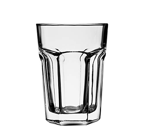 Libbey - Gobelet Country 50 cl 6U/C