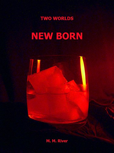 two-worlds-new-born