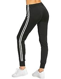 Amazon.fr   decathlon - Femme   Vêtements f535dc70517