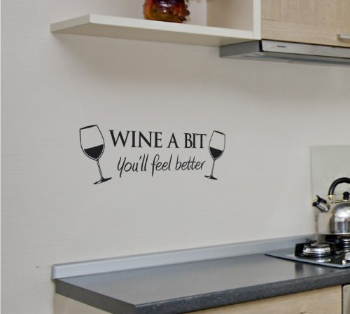 wine-a-bit-kitchen-vinyl-wall-quote-sticker-by-cols-decals-uk