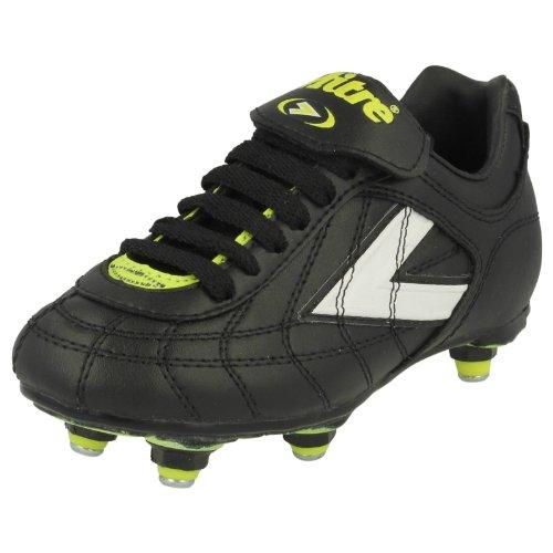 mitre-jungen-sneaker-schwarz-schwarz