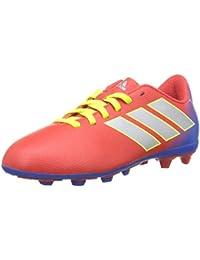 it30 Calcio Borse Amazon Scarpe SportiveE Da 8wkPXn0O