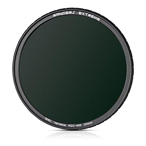rangersr-58-mm-variable-nd2-nd400-filtro-mrc-ultrafino-ultrafinoultrafino-20-capas-multiples-de-reve