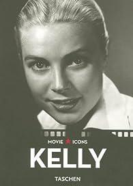 Kelly par Glenn Hopp