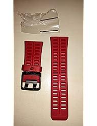 Polar Armband V800Red
