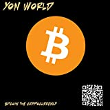 Money in the App (Bitcoin) [Explicit]
