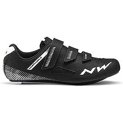 Northwave Core. Chaussures de Cyclisme