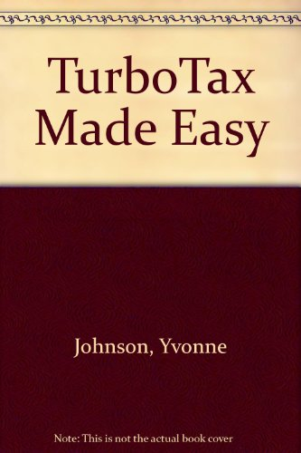 turbotax-made-easy