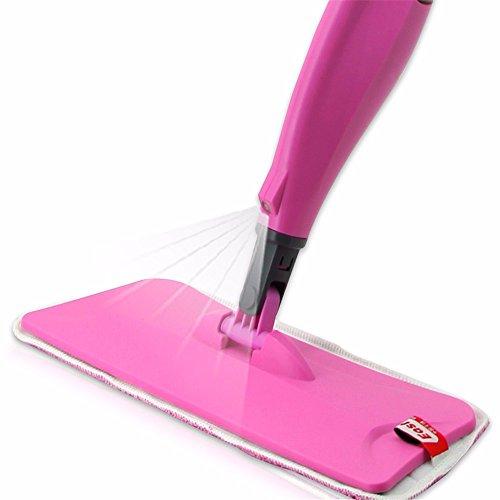 spray-mop-de-aspersion-de-agua-limpiador-de-piso-de-mosaicos-de-marmol-micro-fibra-350ml