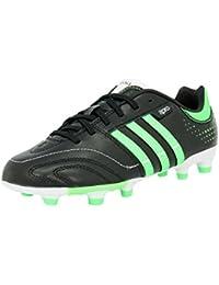 huge discount a0831 daebe Adidas 11Nova TRX FG J