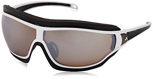 adidas Eyewear-TYCANE Pro, Weiß