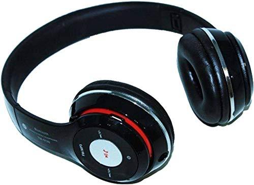 Yoda DJ Jedi Master Hip Hop Music Headphones Kids T-Shirt 1-2 to 14-15 Years