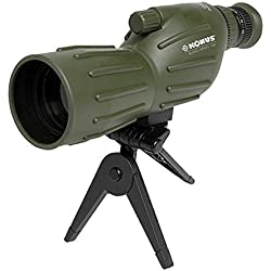 Konus #7124 Konuspot 50 ZOOM 14-40x50 Lunette pour tir et observation d'oiseaux