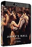 Jimmy's Hall [Blu-ray]