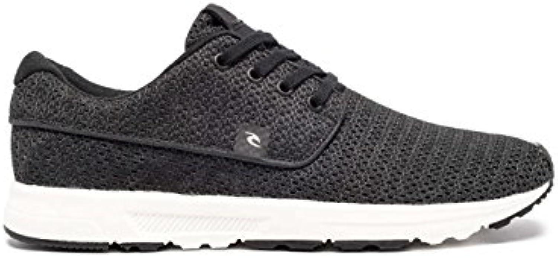 Rip Curl Herren Sneaker Roamer Sneakers