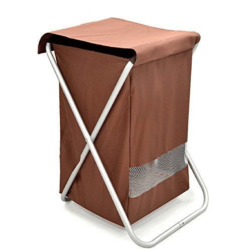 Aufbewahrungsboxen - Ideal Kleiderschrank Lagerung, Leicht Robust, Wirklich Nützlich Aufbewahrungsbox 65 Liter Klappwäsche, Aufbewahrungskorb Schmutzige Kleidung Mit Abdeckung Finishing Box