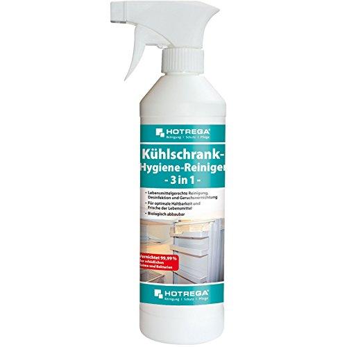 hotrega-kuhlschrank-hygiene-reiniger-3-in-1-500-ml
