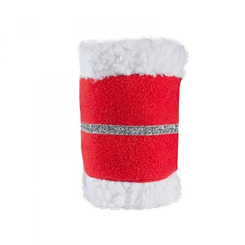 Horze Weihnachts-Bandagen
