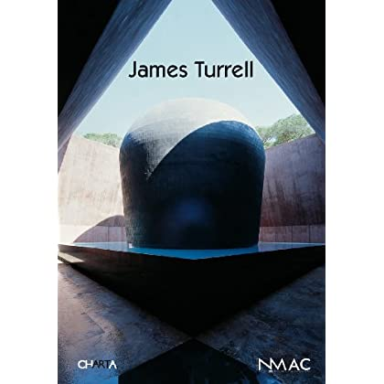 James Turrell. Ediz. Multilingue