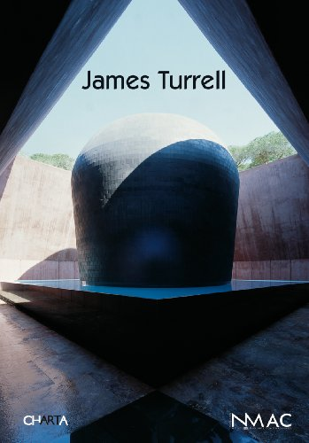 James Turrell. Ediz. multilingue por William Banks