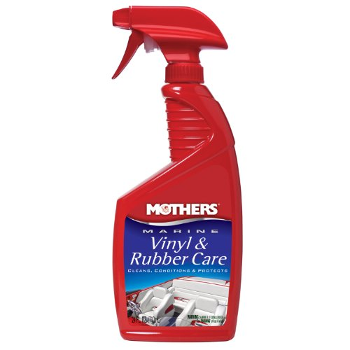 mothers-marine-vinyl-and-rubber-care-liquid-cleaner