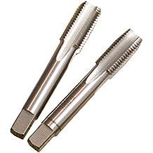Gewindeschneider DIN 352 HSS-G M16 Nr.1 Vorschneider Gewindebohrer