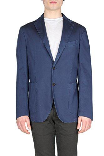 boglioli-uomo-r3302g-giacche-tre-bottoni-interno-sfoderato-sfiancata-blu-48