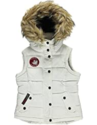 Canada Goose expedition parka outlet store - Amazon.co.uk: Canada Goose: Clothing