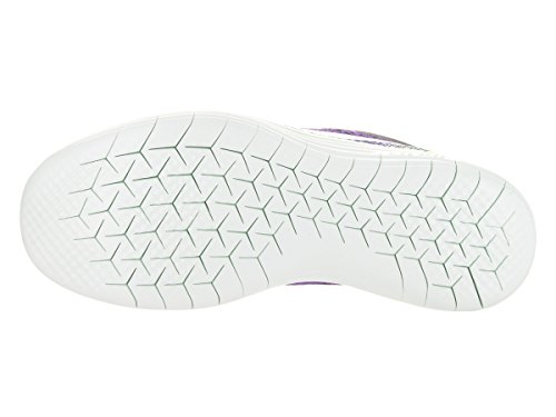 Nike Damen Wmns Free Rn Distance 2 Laufschuhe, Beige Mehrfarbig